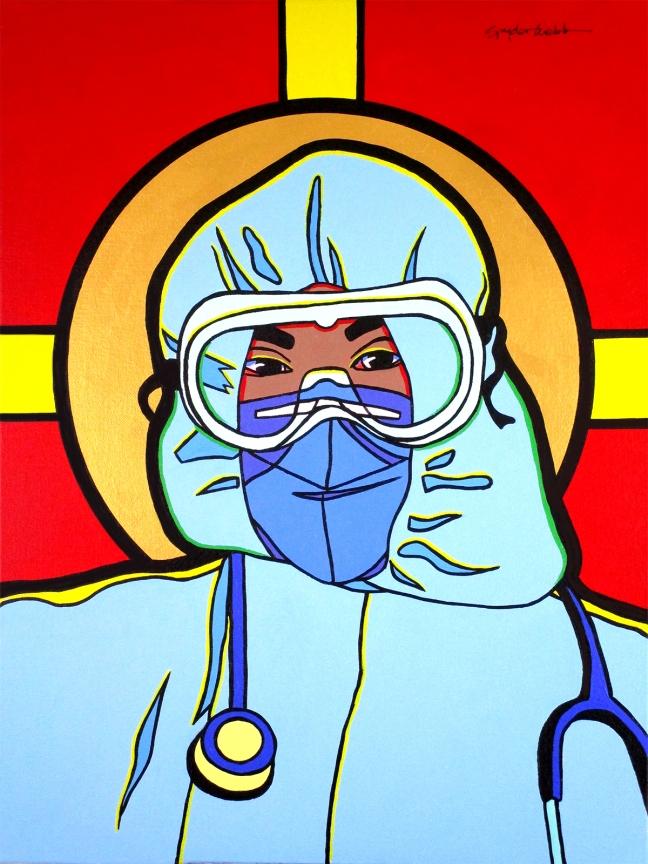 St. Medic 1Small